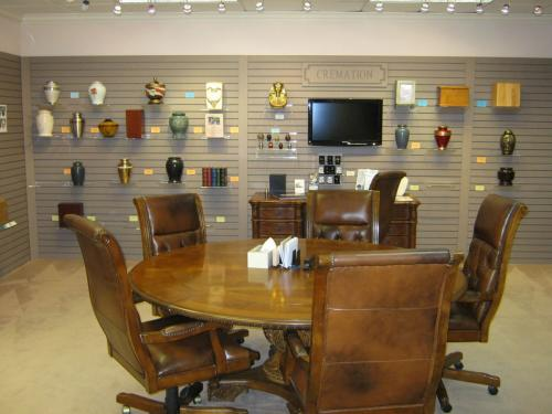 Eastgate-Family-Meeting-Room